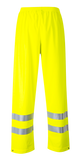 Portwest FR43 Sealtex Flame FR Hi-Vis Pants