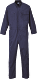 Portwest FR88 Bizflame 88/12 FR Coverall