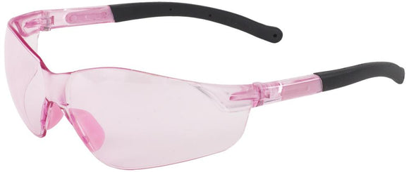 ERB 18596 Grace Safety Glasses