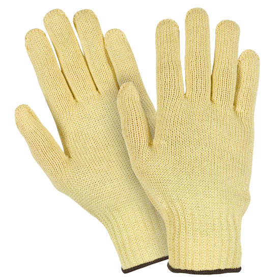 Southern Glove ISM7K01 Kevlar String Knit Cut Resistant Gloves