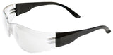 ERB IProtect Slick Safety Glasses