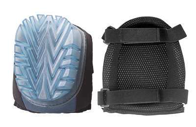 Portwest KP40 Ultimate Gel-Filled Kneepad