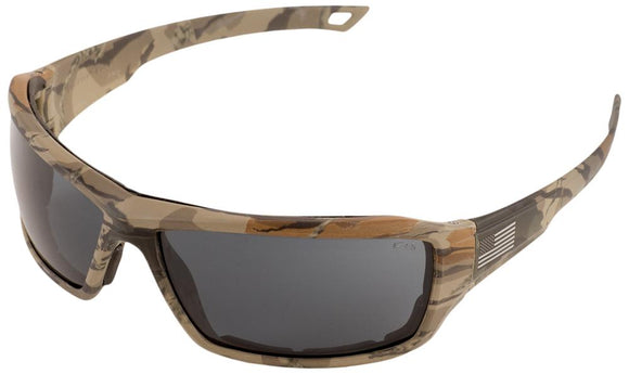 ERB ONE Nation Live Free Safety Glasses