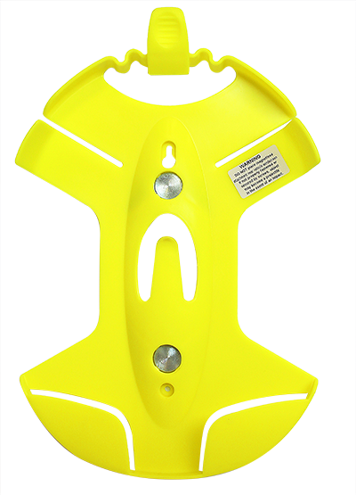 Portwest PA10 Hard Hat Holder