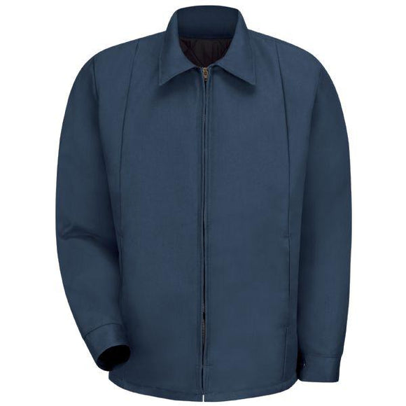 Men's JT50 Perma-Lined Panel Jacket