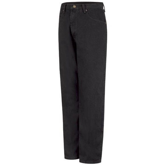 Red Kap PD60 Men's Relaxed Fit Jean