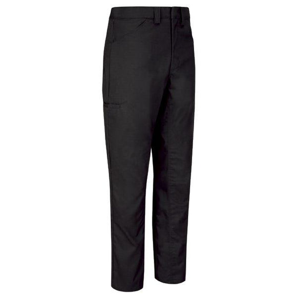 Red Kap PT2L Men's Lightweight Crew Pant