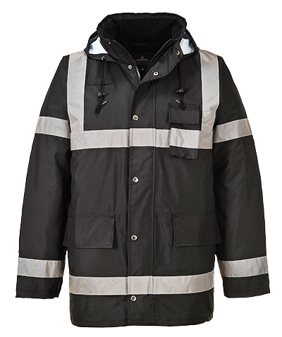 Portwest US433 Iona Lite Jacket