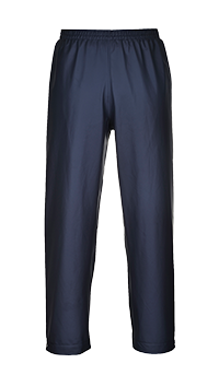 Portwest S451 Sealtex Classic Pants