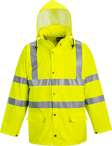 Portwest US491 Sealtex Ultra Unlined Jacket