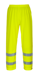 Portwest S493 Sealtex Ultra Reflective Pants