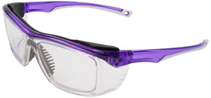 ERB 15350 Susan Safety Glasses
