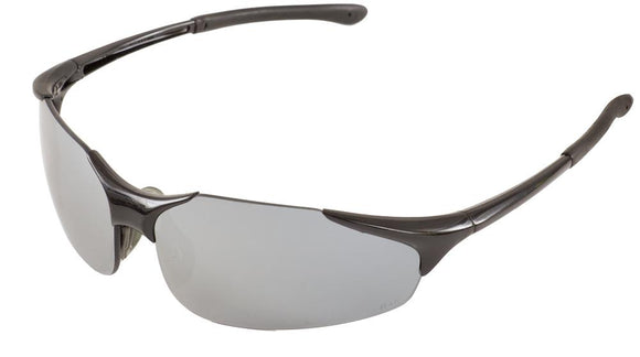 ERB ONE Nation TX3 Safety Glasses