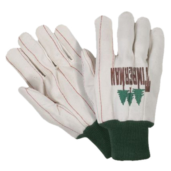 Southern Glove UPC197 Timberman Extra Heavy Weight Knit Wrist Gloves