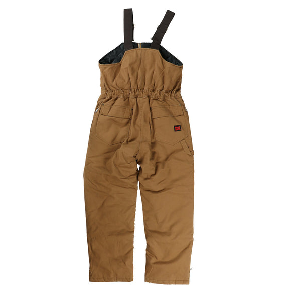 Tough Duck WB02 Women's Insulated Duck Overall