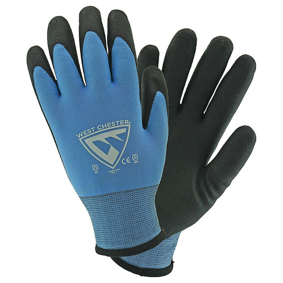 Westchester Winter Glove with HPT Coating