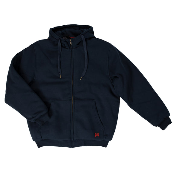 Tough Duck WJ08 Insulated Hoodie