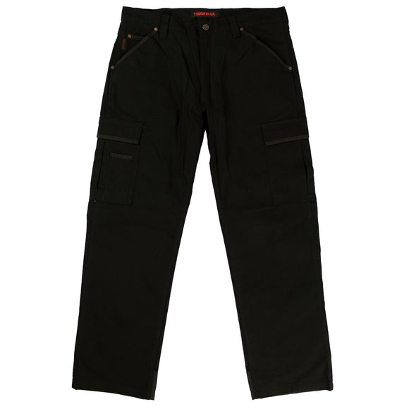 Tough Duck WP01 Smart Duck Cargo Pant