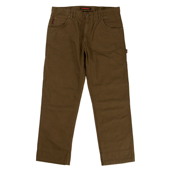 Tough Duck WP02 Washed Duck Pant
