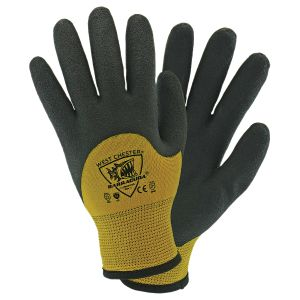 Westchester HPT Thermal 3/4 Coated Gloves