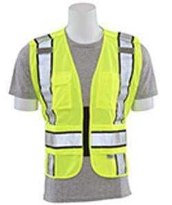 ERB S368 Breakaway Public Safety Vest