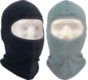 Fairfield Glove 30038 Fleece Balaclava