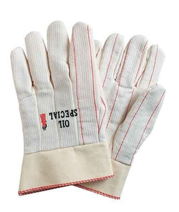 Fairfield Glove 50126SC Oil Field Special Glove