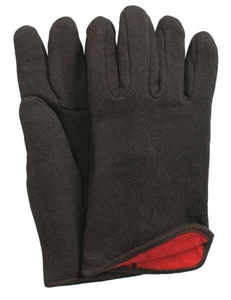 Fairfield Glove I-273 Cold Weather Jersey Work Glove
