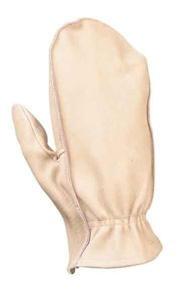 Fairfield Glove 50770 Pigskin Leather Chopper Glove