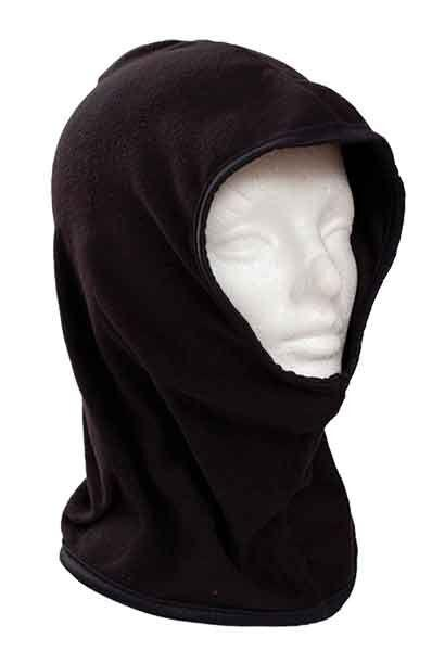 Fairfield Glove 30035 Fleece Hood Liner