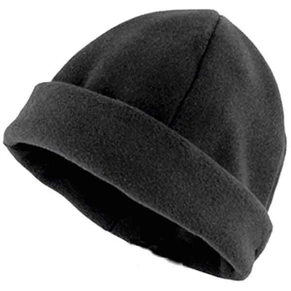 Fairfield Glove 30300 Fleece Cuff Hat
