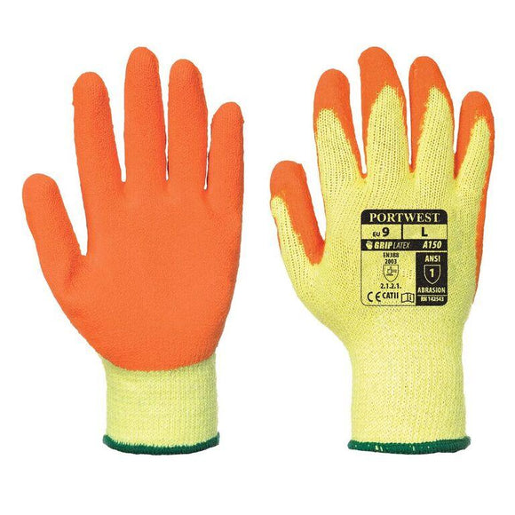Portwest A150 Fortis Grip Glove