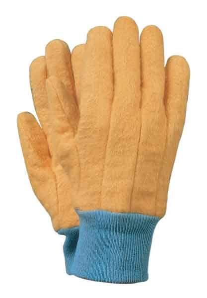 Fairfield Glove YD12WLLB Cotton Chore Work Glove