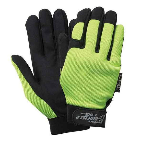 Fairfield MECH1 Performance Work Glove