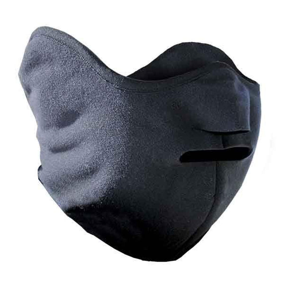 Fairfield Glove 30039 Waterproof HIPORA Face Mask