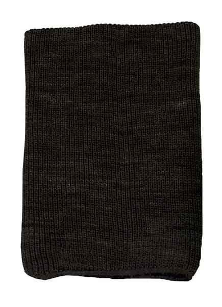 Fairfield Glove 304HC Acrylic Knit Neck Up
