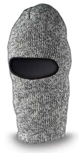 Fairfield Glove 71600 Fleece Lined Ragg Wool Face Mask