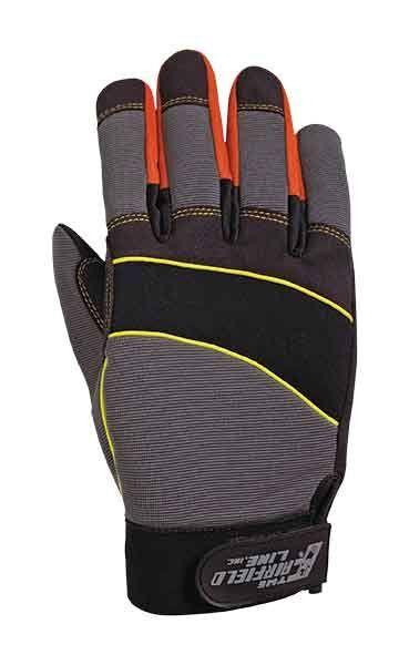 Fairfield MECH3 Performance Work Glove