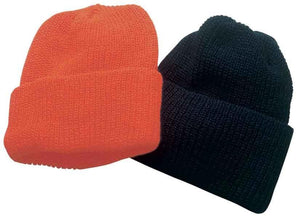 Fairfield Glove 90HC High Visibility Acrylic Knit Watch Cap
