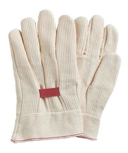 Fairfield Glove 50121 Nipper Cotton Work Glove
