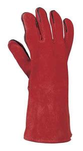 Fairfield Glove 54300 Welder's Glove