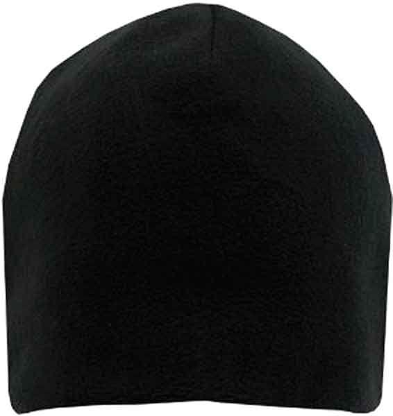 Fairfield Glove 30299 Fleece Beanie