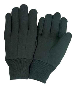 Fairfield Glove I-95 Cotton Jersey Work Glove