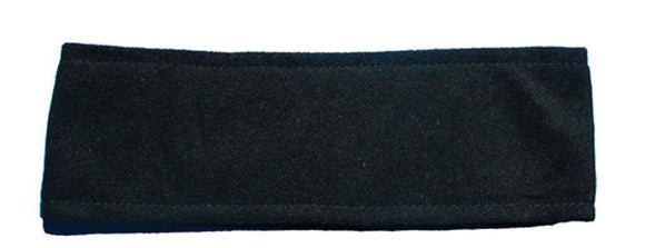 Fairfield Glove 30030 Fleece Ear Band