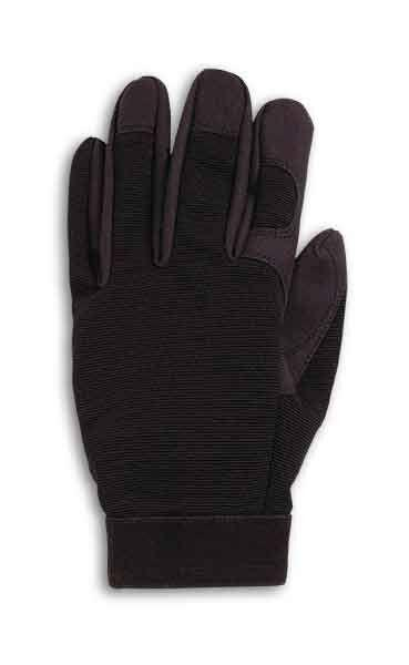 Fairfield MECH1TH Performance Work Glove with Thinsulate Lining