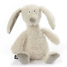 Load image into Gallery viewer, Mini Cuddle rabbit Beasts cuddley friend sigikids soft toy gift for kids and family