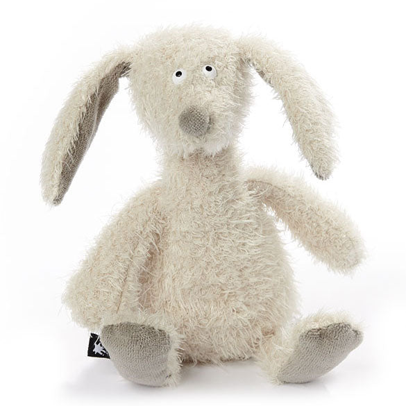 Mini Cuddle rabbit Beasts cuddley friend sigikids soft toy gift for kids and family
