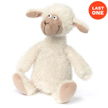 Load image into Gallery viewer, Mini cuddle sheep ach good Mini Cuddle rabbit Beasts cuddley friend sigikids soft toy gift for kids and family