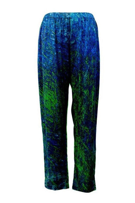 The Sea Lines Joy Pant