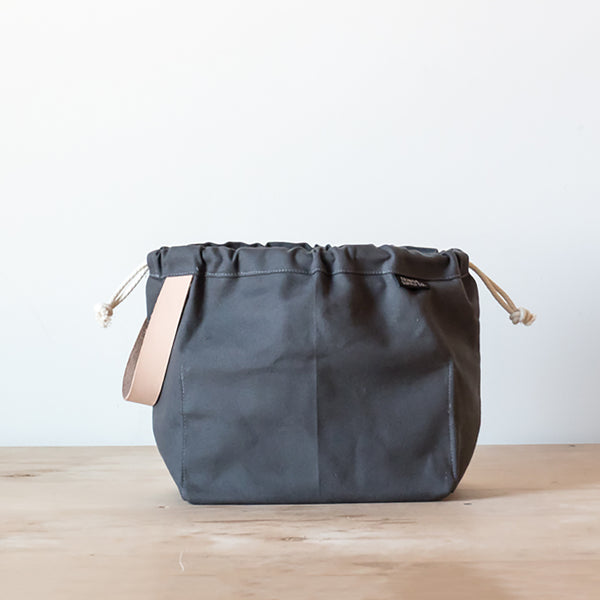 Field Bag by Fringe Supply Co.